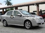 Foto Chevrolet astra sedan elegance 2.0 8V 4P 2005/...