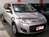 Foto Fiat palio essence 1.6 16V 4P 2013/ Flex PRATA