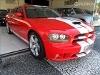 Foto Dodge Charger SRT-8 6.1 V8