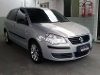 Foto Volkswagen Polo Hatch. 1.6 8V (Flex)