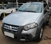 Foto Fiat Strada Adventure Locker 1.8 CD 2009/2010