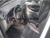 Foto Renault scenic expression 1.6 16V 2004/