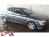 Foto GM - Chevrolet Vectra GL 2.2 99/00 Cinza