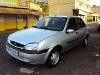 Foto Ford Fiesta Hatch Class 1.0 4 Portas 4P...