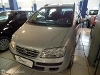 Foto Fiat idea 1.4 mpi elx 8v flex 4p manual 2007/