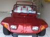 Foto Vw - Volkswagen buggy em perfeito estado - 1986