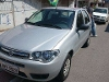 Foto Fiat Palio economy 4 portas com AR financio...