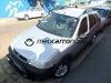 Foto Fiat palio weekend ex 1.8 8V 4P 2004/ Gasolina...