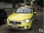 Foto Taxi vendo alugo autonomia