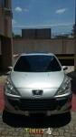 Foto Peugeot 307 Sedan + teto solar + GNT + Aro 17 -...