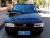 Foto Fiat uno mille smart 1.0IE 4P 2000/2001...