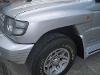 Foto Pajero 99 2.8 turbo interculada Diesel Troco...