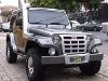 Foto T4 Diesel 2013/13 R$78.500