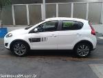 Foto Fiat Palio 1.6 16V Palio Sporting