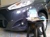 Foto Ford Fiesta SE 1.6 16V Flex 5p