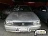 Foto Volkswagen LOGUS 1.8 - Usado - Prata - 1996 -...