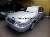 Foto Volkswagen santana 2.0mi sportline 4p 2004/...