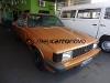 Foto Chevrolet opala comodoro 2.5 2P 1981/ Gasolina...