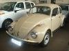 Foto Volkswagen fusca 1600 2p 1985 maringá pr