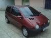 Foto Renault Twingo