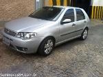 Foto Fiat Palio 1.0 8V Celebration