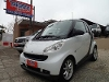 Foto Smart Fortwo Cabriolet 1.0 Turbo Fiat...