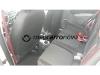Foto Fiat palio sporting 1.6 FLEX 16V 5P 2013/2014