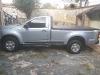 Foto Chevrolet S10 Pick Up Simples 4x4 2013 Diesel