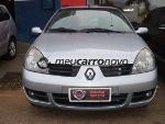 Foto Renault clio sedan expres. 1.6 16V 4P 2006/...