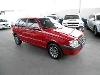 Foto Fiat Uno Mille Fire Economy 1.0 (Flex) 4p