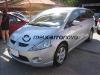 Foto Mitsubishi grandis 2.4 16V 4P 2008/ Gasolina PRATA