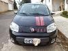 Foto Fiat Uno Vivace 2014 barato 2014