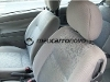Foto Chevrolet astra hatch 2.0 2P 2004/