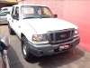 Foto Ford ranger 3.0 xl 16v 4x4 cs diesel 4p manual /