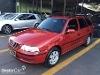 Foto Volkswagen parati tour comfortline 1.8 MI 2002 -.