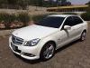 Foto Mercedes C 180 2012 - 25000km Com Gps Original