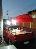 Foto Vendo Food Truck Carro Lanche Completo Pronto...