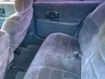 Foto Chevrolet Lumina 1997 a venda - carros antigos