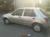 Foto Ford Fiesta - 1996