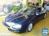 Foto Mazda MX-3 Azul 1997 Gasolina em Goiânia