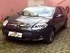 Foto Fiat palio essence (casual) 1.6 16V 4P 2013/...