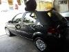 Foto Fiat palio elx (n.serie) (ATTRACTIVE9) 1.4 8V...