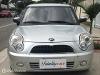 Foto Lifan 320 1.3 16v gasolina 4p manual 2012/