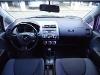 Foto Honda fit lxl-cvt 1.4 8V 4P (GG) completo 2008/