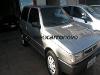 Foto Fiat uno mille fire 1.0 8V 2P (GG) basico 2002/...