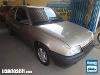 Foto Chevrolet Kadett Cinza 1991/ Gasolina em...