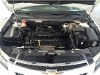 Foto Chevrolet cruze sedan lt 1.8 16V 4P 2011/2012