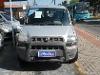 Foto Fiat Doblo 2004
