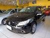Foto Volkswagen gol g5 trend