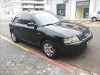Foto Audi a3 1.8 20v 150cv turbo gasolina 2p manual...